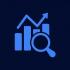 icono - Analítica integrada - Looker