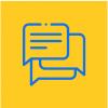 lumapps comunicacion interna