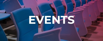 events-altostratus-hover-ingles