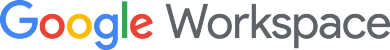 logo-google_workspace