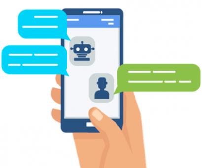 desarrollo chatbot