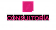 icono_consultoria