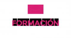 icono_formacion