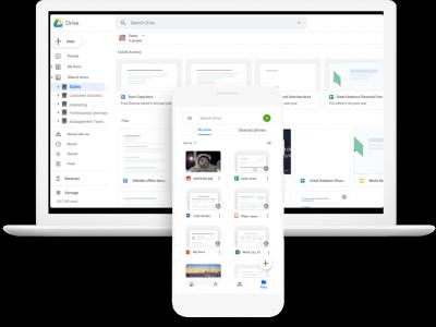 google-workspace-image-03