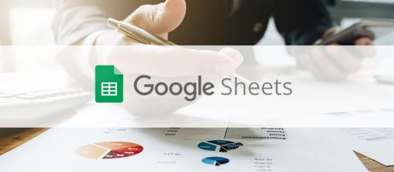 webinar-google-shetts