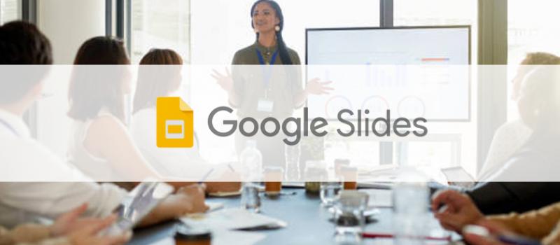 webinar-google-slides