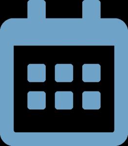 calendar-alt