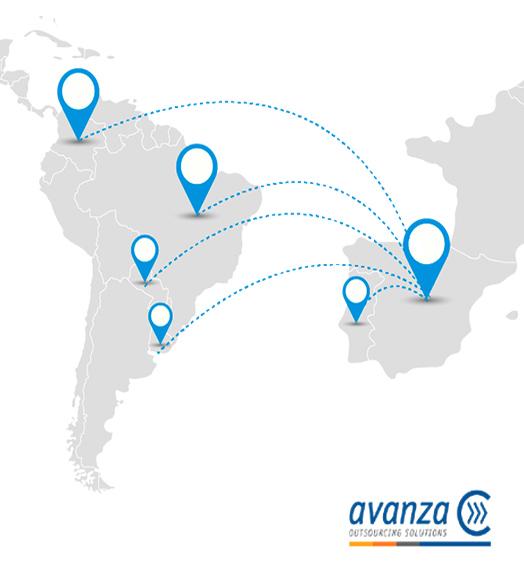 casoexito-mapa