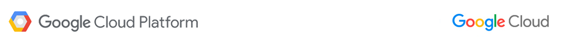 casos-exito-logosgooglecpg