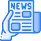 centro-de-noticias-lumapps