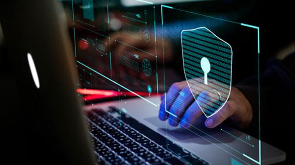 centros de datos google seguridad multicapa infraestructura cloud