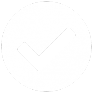 check-circle-Gsuite