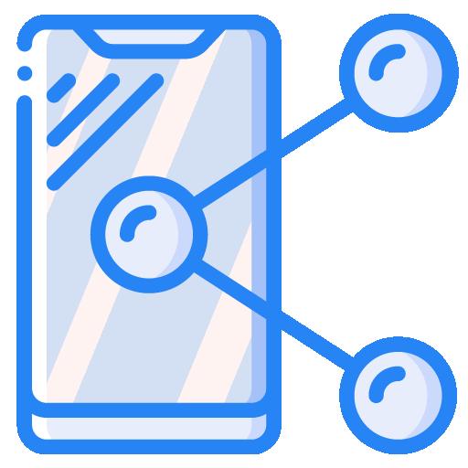 conexion-remota