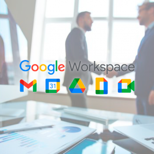 consultor-google-workspace1
