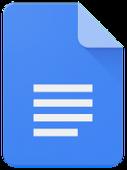 docs-icon