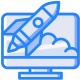 espacio-de-productividad-lumapps
