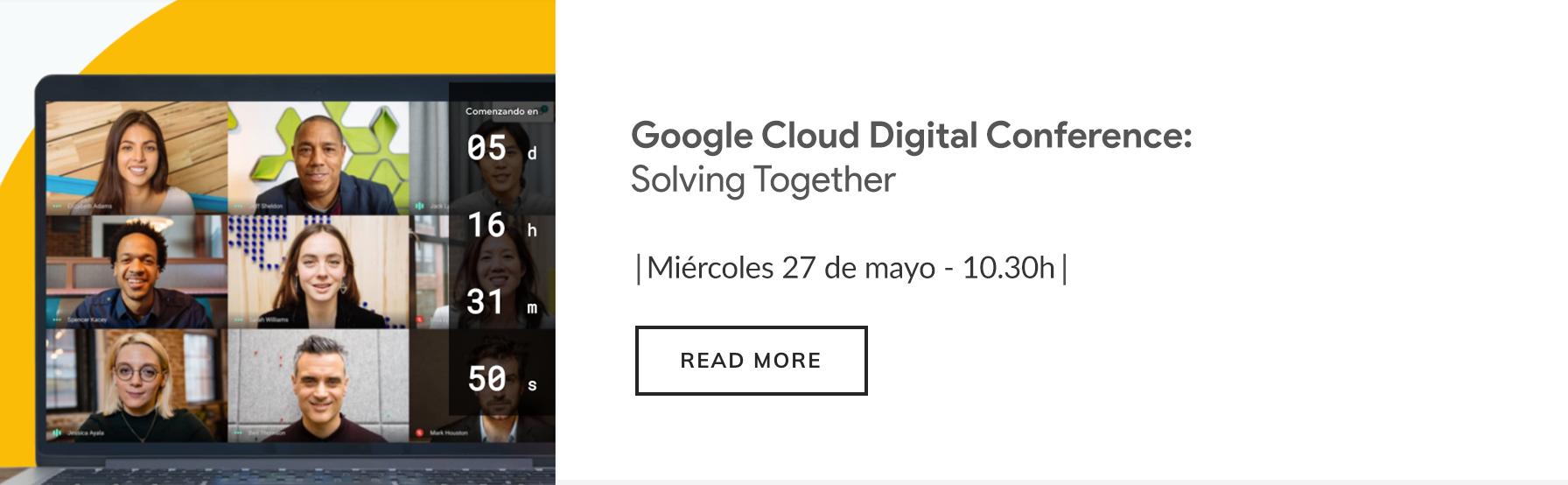 eventos-web-google-27-mayo
