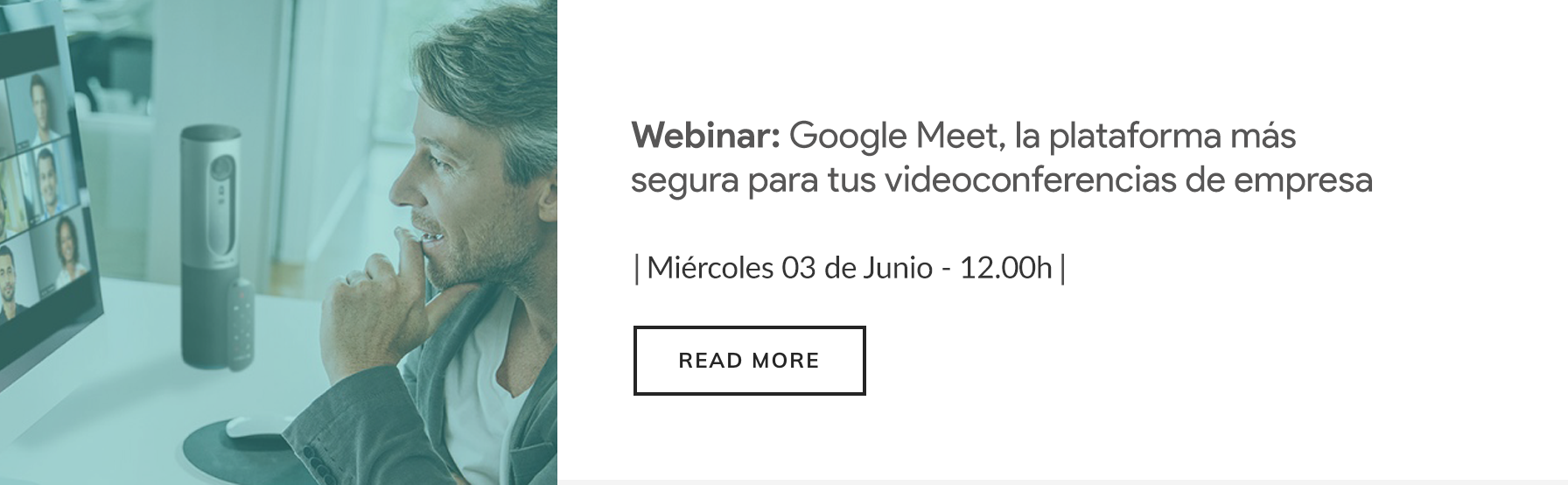 eventos-web-webinar-google-meet