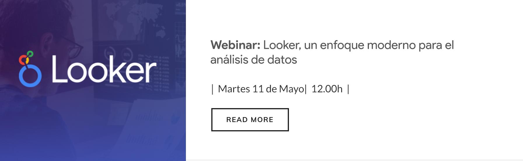eventos-webinar-looker-mayo-2021