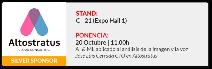 ex-gr-altostratus-ponencia-stand02