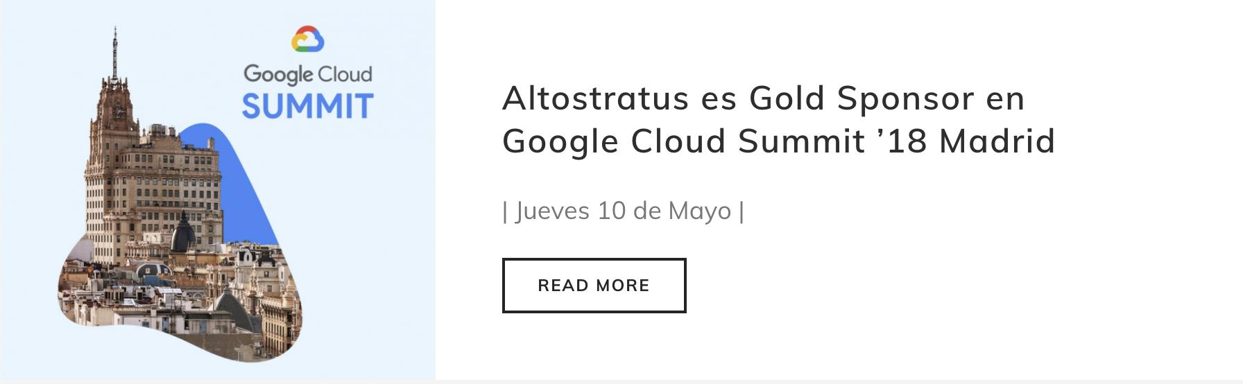 gold-sponsor-google-altostratus