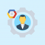 Google Cloud Platform Sales engineer