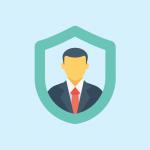 icono-empleo-consultoria-digital