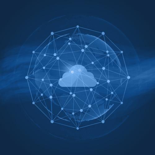 infraestructura-cloud