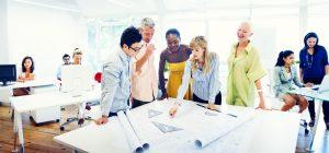 Especialistas en GSuite y proyectos de transformación digital