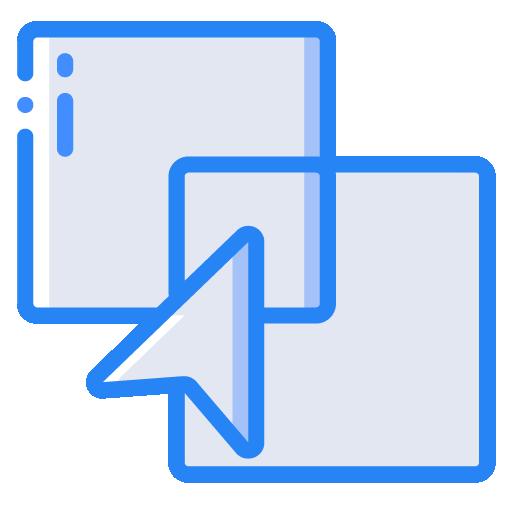 integracion-business-apps