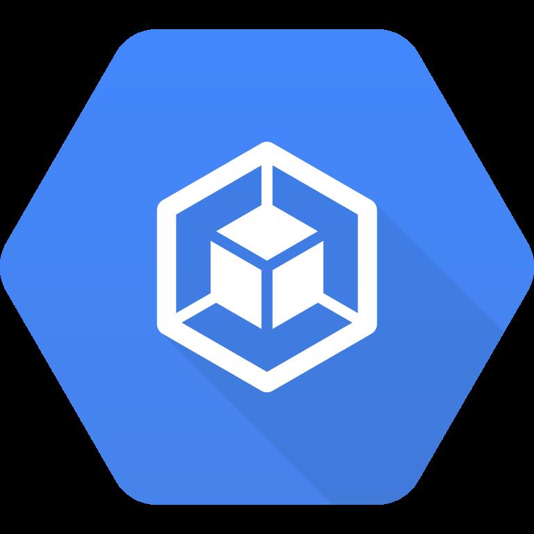 logo-kubernetes-engine