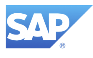 Google Cloud SAP