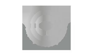logo-smart-energy-assets