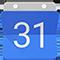 logotipo-calendar