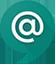 logotipo-chat