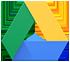 logotipo-drive