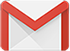 logotipo-gmail