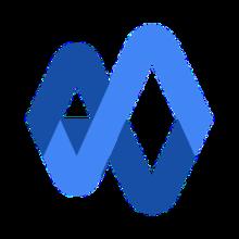 logotipo_currents