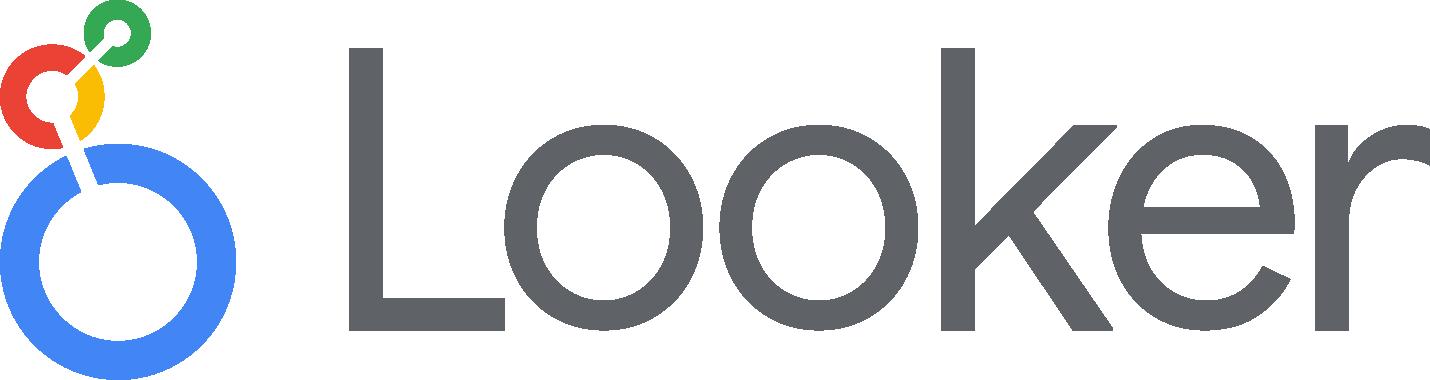 looker_logo_horizontal_fullcolor
