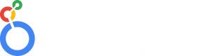 Logo Looker
