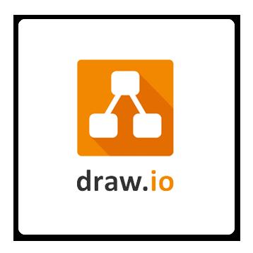 lumapps-para-draw-io