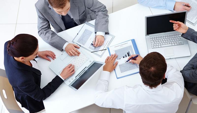 consultoria digital image
