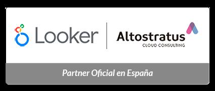 looker-partner-oficial-en-espana
