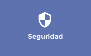 Icono Seguridad - Sap Google Cloud Partnership
