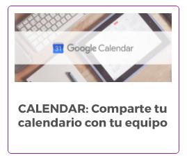 tutorial-calendar