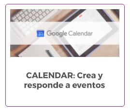 tutorial-calendar02