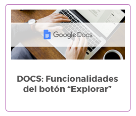 tutorial-docs