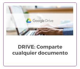 tutorial-drive