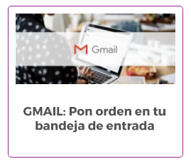 tutorial-gmail