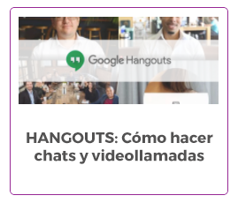 tutorial-hangouts